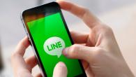 現在大家很流行用 LINE 溝通事情、傳照片、分享影片、語音 […]