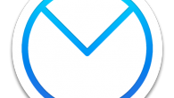 Airmail 是 macOS 系統上老牌的 App,它專門用來管理電子郵件,無論是 iCl […]