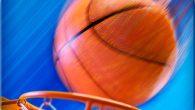 喜愛籃球遊戲嗎?這款 iBasket 可讓你在有街頭的場地練習投籃喔!遊戲的規則非常簡單。在 […]