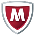 免費的 McAfee Mobile Security 透過  […]