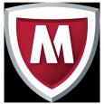 免費的 McAfee Mobile Security 透過  […]