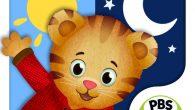 從早上起床到晚上睡覺,一整天的時間小老虎丹尼爾是怎麼過的呢!?從早晨開始丹尼爾就 […]