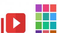 在幾分鐘內建立一個專業的影片庫!這款軟體提供使用者一個收藏影片及電影的儲存庫,支援MP4、A […]