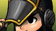 玩家在此款遊戲中必須守著城堡避免敵軍毀滅所有城堡,透過打擊敵軍,玩家可獲得金幣,並使用金幣來 […]