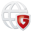 G DATA INTERNET SECURITY 是來自德國 […]