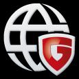 G DATA INTERNET SECURITY 是來自德國 […]