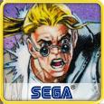 這是 SEGA MD 時代後期的橫向動作遊戲,在 1996  […]