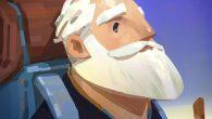 《回憶之旅》是奧地利的五人團隊開發的遊戲,是一款找回初心的全新互動冒險遊戲,場景開始於充滿陽 […]