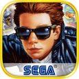 這款 SEGA 在 1992 年發行的遊戲,遊戲背景敘述大型 […]