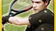 這款網球遊戲是SEGA永恆經典遊戲系列中以挑戰為主的網球遊戲,在全球18個體育場內的50名選 […]