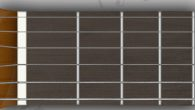 如果你不想只是照著軟體的標示在 iPhone / iPad 螢幕上彈吉他,而是想要真的學會彈 […]