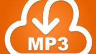 使用這款軟體可讓使用者直接從雲端空間中下載你的影片及MP3檔案,儲存於設備中於離線狀態下可使 […]