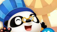 熊貓博士遊樂園有太多好玩的了!你可以控制各種乘騎工具,決定它們的方向和速度,一切盡在你掌握! […]