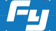 如果你有「飛宇」的手持穩定器,想要使用或控制就得透過這套「Feiyu ON」App,它的操作 […]