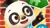 探索熊貓博士城鎮,盡情發揮想像力!走出屋外,到超級巿場、公園等地方逛逛吧。探索熊貓博士城鎮的 […]