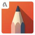 Autodesk® SketchBook® 是一款直覺式的繪 […]