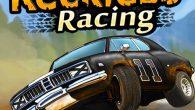 「狂野賽車 」又可以稱為是「魯莽賽車 」。泥土或瀝青軌道,卡車或汽車,在這款賽車遊戲中你都可 […]