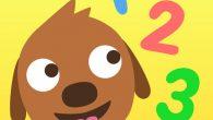 透過這款讓人愛不釋手的程式啟發幼兒學習!可愛的小狗向小朋友介紹數字、帶領他們認識形狀、學習配 […]
