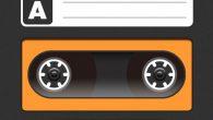 這款錄音軟體把錄下的聲音直接以 MP3 格式儲存,並可以分享到任何平台。軟體的檔案以卡帶界面 […]