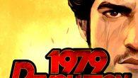這是一個曾發生於 1978-1981年,在伊朗的真實故事。 在這部電影冒險遊戲中,您只需要使 […]