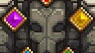 為奪取最後一個基地,邪惡勇士發起了最後的攻擊!請您成為基地守護者,擊退這些可惡勇士拯救基地! […]