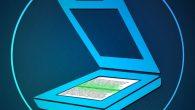 這款軟體使用設備鏡頭可對影像進行掃描,方便使用者將紙質文件、收據、影像資料轉成PDF檔案並儲 […]