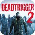 DEAD TRIGGER 2 是一款第一人稱殭屍射擊的網路遊 […]