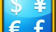 這是一款匯率轉換軟體,超過 160 種貨幣,只要有連接上網路,軟體會在後臺自動更新貨幣匯率, […]