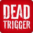 這是第一人稱的殭屍射擊遊戲,玩家要在一個活死人肆虐的城市裡進 […]