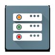 使用這款軟體可以查看區域網路內所有設備的信息,內部和外部IP […]