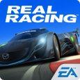 《真實賽車3》提供了不斷擴充的官方授權賽道名單,包含位在17 […]