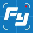 如果你有「飛宇」的手持穩定器,想要使用或控制就得透過這套「F […]