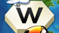 用文字遊戲環遊世界吧!!這個遊戲將58個國家的熱門話題與文字遊戲結合在一起,你可以一邊解字謎 […]