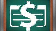 使用 Checkbook 管理您的所有帳戶,隨時清楚您的每個帳戶中還剩下多少錢,以及花錢的原 […]