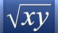 這個軟體可以幫你計算從最簡單的乘法運算到各種不同的複雜公式運算式,適合高中或大學生,也適用於 […]
