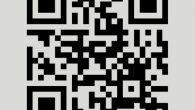 這是一款QR Code 條碼掃描、閱讀器,它可快速掃描條碼並且立即辨識出來。要掃描QR碼,只 […]