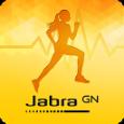 Jabra Sport Life 是專為 Jabra Spo […]
