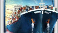 這是一款在線多人航運經營遊戲,玩家的目標是成為世界上最好的船運公司。當你第一次開始你的遊戲, […]