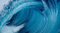 這款軟體從世界上最美麗的地方收集自然海洋的聲音,所有聲音均採用高品質立體聲電容麥克風和前置放 […]