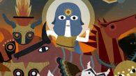 Astrå 是日內瓦女神 Hemera 的冒險故事。玩家在遊戲中透過簡單的單觸控制,在遊戲的 […]