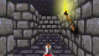 這是一款回合制角色扮演遊戲,你將扮演一位孤獨的英雄角色,以拯救破碎的世界為己任。遊戲中超過1 […]