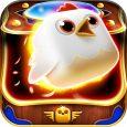 這款是韓國最暢銷的可愛鳥方塊遊戲,曾在短短四個月內突破350 […]