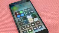 iOS 11 系統的控制中心又有新變化囉!這次改版之後,控制中心可以新增更多開關,包括重要的 […]