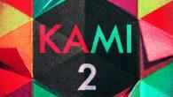 Kami 2 擁有超過 100 個由製作者親自設計的謎題關卡,讓你徜徉充滿邏輯推理與解謎且色 […]