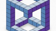 這是一款立體積木遊戲,玩家需要有足夠的空間邏輯概念才比較容易過關。每個關卡都會有一個任務圖形 […]