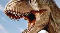這是一本與恐龍有關的電子書,裡面有大量與恐龍有關的圖片以及經科學證實的恐龍信息,還有包含恐龍 […]