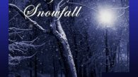 華麗的冬季場景與在畫面中緩緩下降的雪花,優美柔和的音樂或是輕快活潑的聖誕樂曲,這些因素的組成 […]