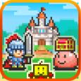 這是一款打造RPG遊戲中提供勇者和商人居住村落的遊戲。 在村 […]