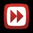 在 Youtube 聽音樂、看影片時,最討厭的就是廣告,而這 […]