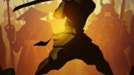 暗影格鬥2是令人亢奮,混合角色扮演與經典模式的戰鬥。遊戲讓你裝備無數的致命武器與罕見的盔甲套 […]